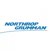 Northrop Supports Air Force Ballistic Missile Flight Test - top government contractors - best government contracting event