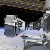 ULA Readies Boeing-Made Starliner Spacecraft for Orbital Test Flight - top government contractors - best government contracting event