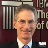 """IBM's Dan Chenok: """"˜Open' IT Transformation Key to Promoting Innovation - top government contractors - best government contracting event"""
