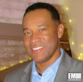 Air Force Vet Vincent Hearn Named Global Business Dev't Director at Edgybees - top government contractors - best government contracting event