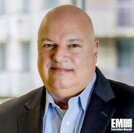 PAE National Security Business Posts $1.1B in Contract Wins for 2019; Chico Moline Quoted - top government contractors - best government contracting event