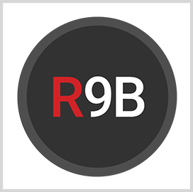GSA Adds Root9B to IT Schedule 70 Contract - top government contractors - best government contracting event