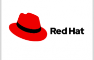Red Hat to Help Academia Develop National Cloud Testbed