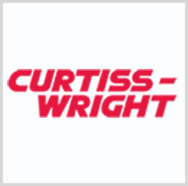 Curtiss-Wright's Steve Edwards, David Sheets Talk Evolving Gov't Cybersecurity Needs - top government contractors - best government contracting event
