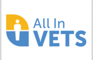 DSS, All In Solutions Seek to Back Veterans' Health Care Via Joint Venture