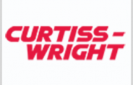 Curtiss-Wright's Steve Edwards, David Sheets Talk Evolving Gov't Cybersecurity Needs