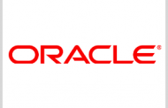 DISA OKs Oracle for Additional Cloud Service Regions