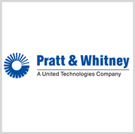 Pratt & Whitney Gets $58M Task Order to Ensure F-35 Engine Reliability - top government contractors - best government contracting event
