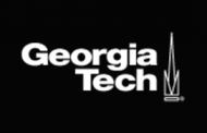 Georgia Tech to Help Air Force Research Lab Develop Munition Tech Under $85M IDIQ