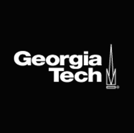 Georgia Tech to Help Air Force Research Lab Develop Munition Tech Under $85M IDIQ - top government contractors - best government contracting event