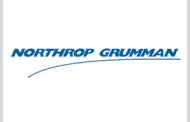 Northrop Subsidiary Lands $100M Army Tank Ammo Production Contract