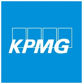 KPMG to Provide Audit Support for Army Corps of Engineers - top government contractors - best government contracting event