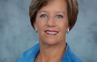 Rebecca Cowen-Hirsch on Inmarsat's Global Xpress 5 Satellite
