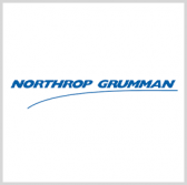 Northrop Subsidiary Lands $100M Army Tank Ammo Production Contract - top government contractors - best government contracting event