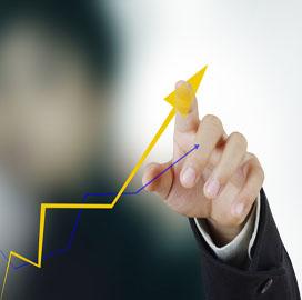 Vista Equity Takes Majority Interest in Sonatype; Blue Delta's Mark Frantz Quoted - top government contractors - best government contracting event
