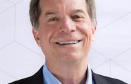 George Wilson: ECS, Attivo Networks Form Cybersecurity Partnership