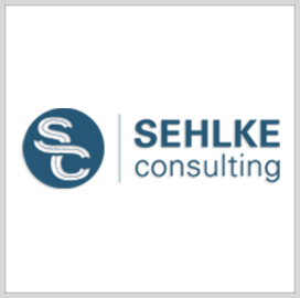 Sehlke Unveils Payroll Support Tool for Military, Civilian Agencies - top government contractors - best government contracting event