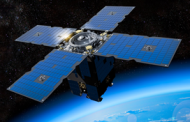 General Atomics Reports Nominal Operation of Orbital Test Bed's Atomic Clock Payload