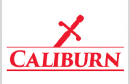 Caliburn Subsidiary Gets DoD Accreditation for Explosive Detection Tech