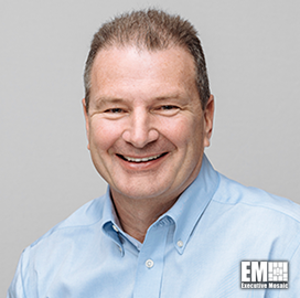 Fidelis Cybersecurity's Craig Harber: Agencies Should Embrace Automation to Address CDM Program Goals - top government contractors - best government contracting event