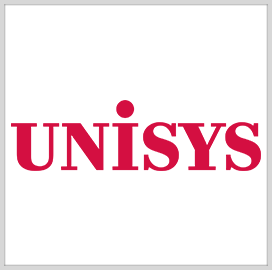 Four Unisys Board Members Make WomenInc.'s Influential Corporate Directors List; Peter Altabef Quoted - top government contractors - best government contracting event