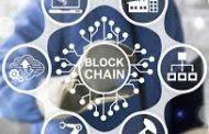 Intel-Leidos-First Genesis Team Wins Award for Blockchain-Based Health IT Collaboration