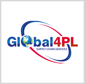 GSA OKs Logistics Firm Global4PL for Multiple Award Contracts - top government contractors - best government contracting event
