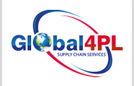 GSA OKs Logistics Firm Global4PL for Multiple Award Contracts