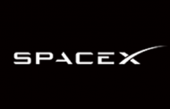 SpaceX to Produce Space Vehicle Components for NASA