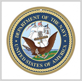 Navy Issues RFI on Fabric Materials for Biosensing Flight Suit - top government contractors - best government contracting event