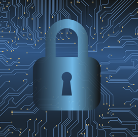 MarketsandMarkets: Growing Cyber Threats to Drive Intrusion Detection & Prevention Tech Market Size - top government contractors - best government contracting event