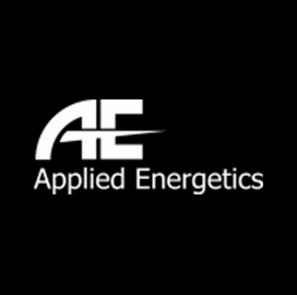 Applied Energetics to Develop Standoff Electronic Denial Tech for Army - top government contractors - best government contracting event