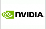 NVIDIA Creates AI Training Environment With Synthetic Data
