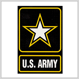 Army to Hold Industry Day for Warfighter Modular Tech - top government contractors - best government contracting event