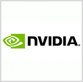 NVIDIA Creates AI Training Environment With Synthetic Data - top government contractors - best government contracting event