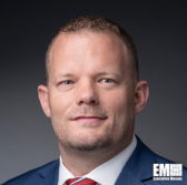 NetCentrics' Robert Schofield on Making the Case for Implementing Orchestration in Federal Space - top government contractors - best government contracting event