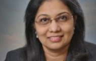 IndraSoft-Yakshna JV to Provide IT Services Under USAF IDIQ; Neeraja Lingam Quoted