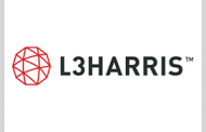 L3Harris Develops Navigation Technology Satellite-3 for Air Force
