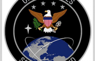Air Force Space Command Seeks Info for USSPACECOM Support Services