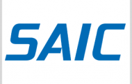 SAIC Awarded USAF Contract for Missile Encryption Units