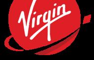 Virgin Orbit Eyes Early 2020 Launch Date for LauncherOne Vehicle