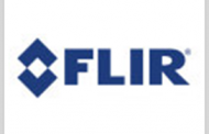 FLIR Unveils Latest Version of 'Fido' Explosives Detector