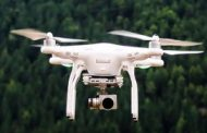 JAIC Seeks Info on Drone, AI Tech for Disaster Response Initiative