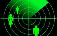 Air Force Plans Signal Processing Tech Procurement