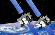 Boeing, Air Force to Begin Satellite Hardware Production for WGS-11 Effort