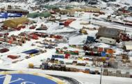 Capstone Awarded Order for McMurdo Station Microturbine