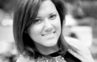Sara Byrd Named Frontier Technology Solution Integration VP