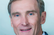 Roger Krone: Leidos Pushes Tech Capability, National Security Identity With Planned Dynetics Buy