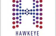Hawkeye Systems Builds ISR Tech for DoD Missions