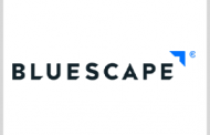 Bluescape to Integrate Visual Collab Tech Under Air Force Contract